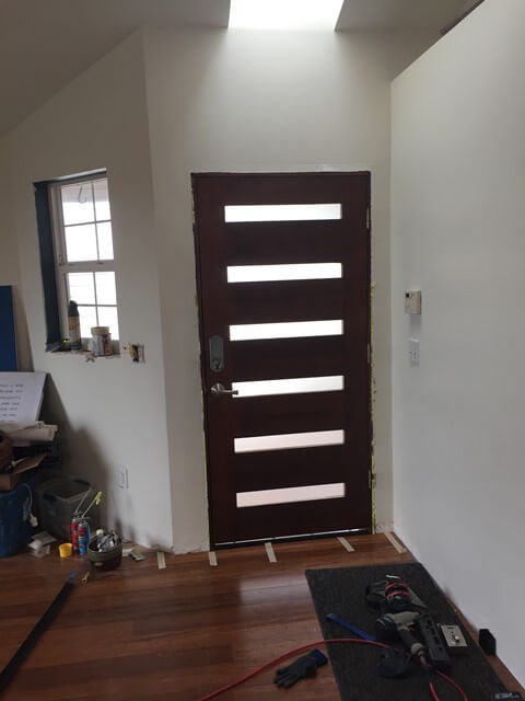 About Lj S Handyman Service Inc Contractor In