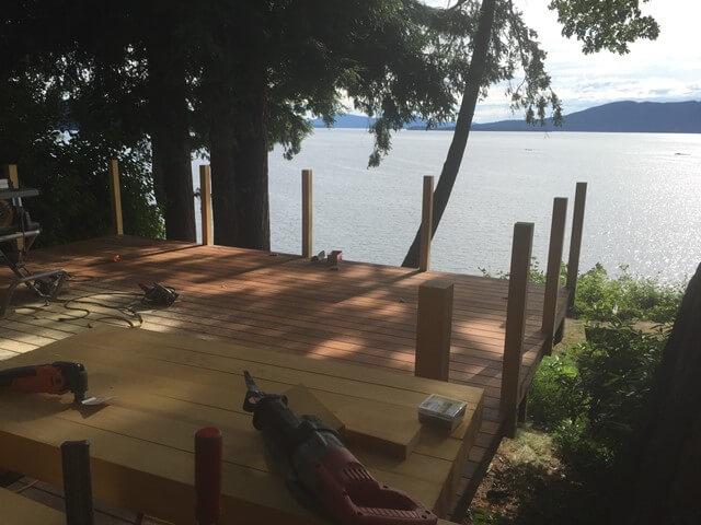 deck-builder-bellingham